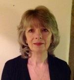 Jan Martin | Psychotherapist
