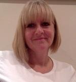 Sarah Fuller Psychotherapist